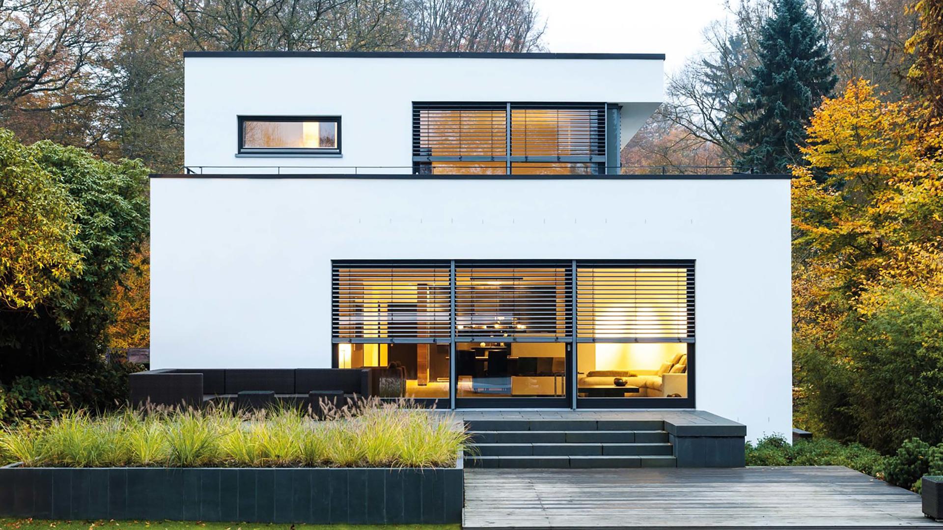 wir haben genau den passenden au en sonnenschutz f r sie. Black Bedroom Furniture Sets. Home Design Ideas